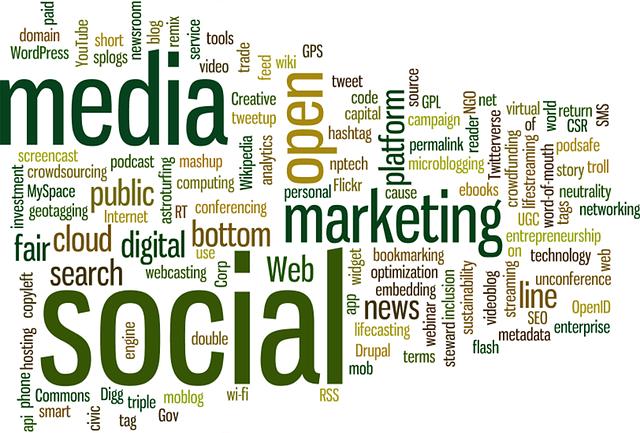 Sociální marketing.png
